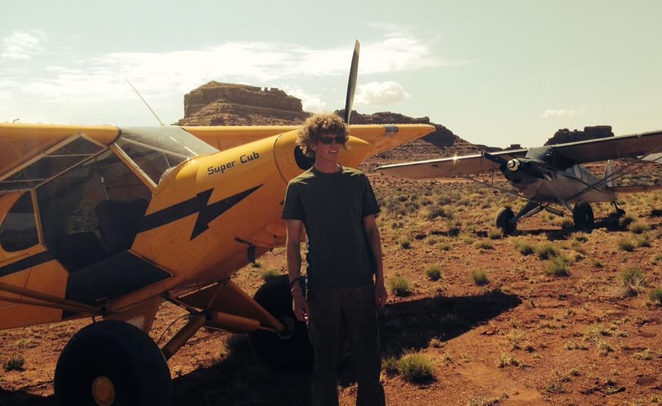 Aircraftwrecks com